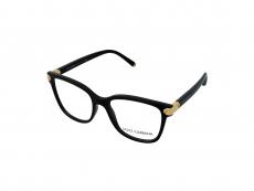 Dolce & Gabbana DG5036 501