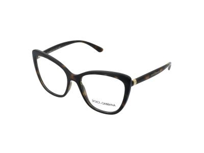 Dolce & Gabbana DG5039 502
