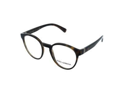 Dolce & Gabbana DG5046 502