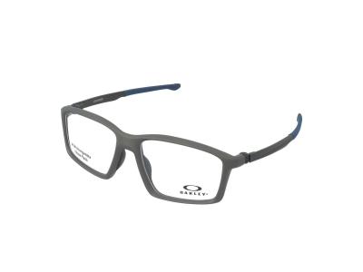 Oakley Chamber OX8138 813807