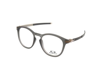 Oakley Pitchman R OX8105 810507