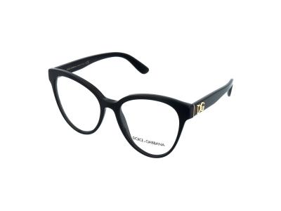 Dolce & Gabbana DG3320 501