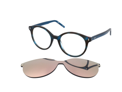 Hugo Boss HG 1111/CS 01 IPR/TE