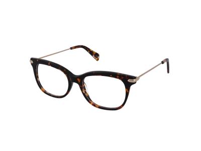 Počítačové brýle Crullé 17018 C2