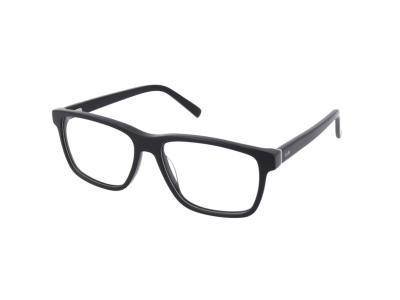 Počítačové brýle Crullé 17297 C1
