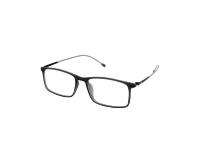 Počítačové brýle Crullé S1716 C4