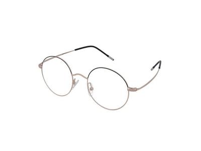 Počítačové brýle Crullé 9236 C3