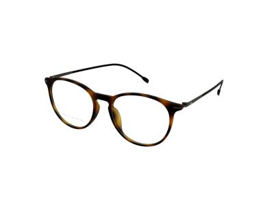 Počítačové brýle Crullé S1720 C2