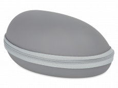 Pouzdro na brýle BL031 šedé