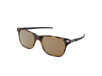 Oakley Apparition OO9451 945108