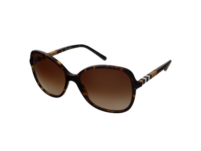Burberry BE4197 300213