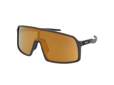 Oakley Sutro OO9406 940605