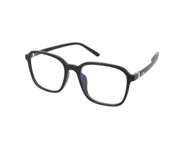 Počítačové brýle Crullé TR1734 C1