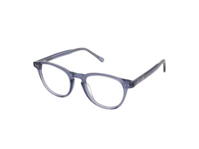 Počítačové brýle Crullé Clarity C4