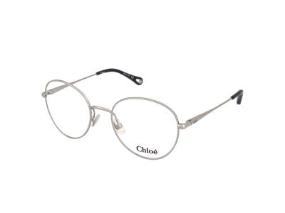Chloe CH0021O 006