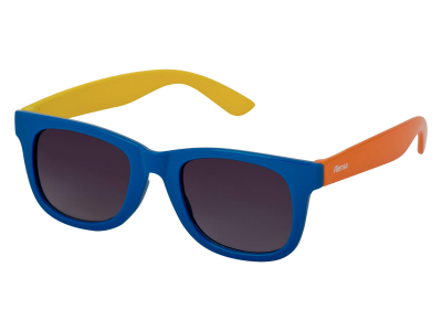 Dětské sluneční brýle Alensa Blue Orange