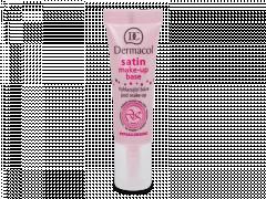 Dermacol vyhlazující báze pod make-up Satin 10 ml