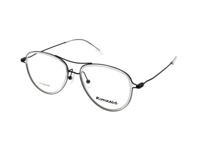Kimikado Titanium 16043 C4