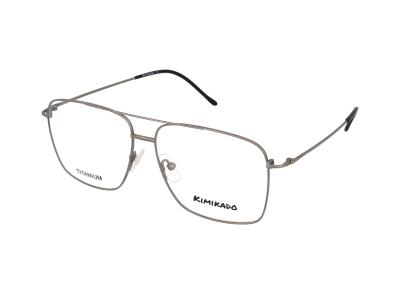 Kimikado Titanium 16051 C3