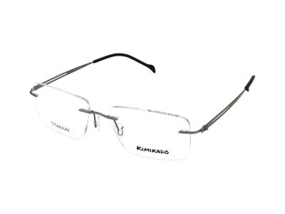 Kimikado Titanium 5019 C3