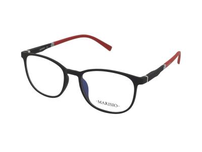 Marisio 5194 C2