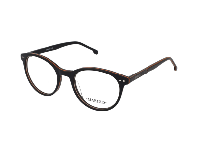 Marisio 8939 C6