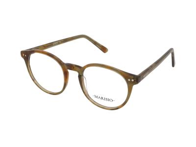 Marisio FH2229 C6