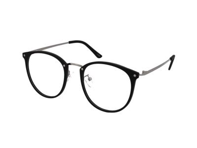 Počítačové brýle Crullé TR1726 C2