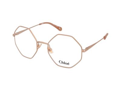 Chloe CH0022O 005