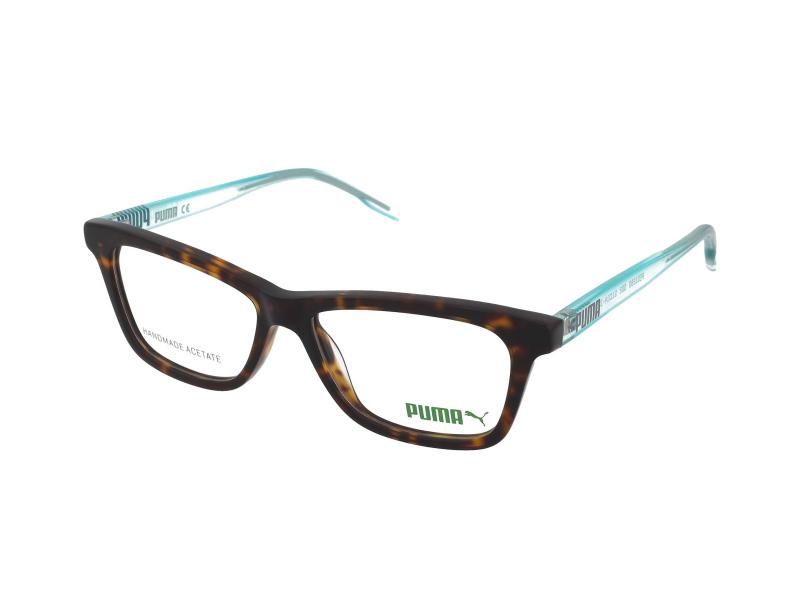 Puma PE0128O 002