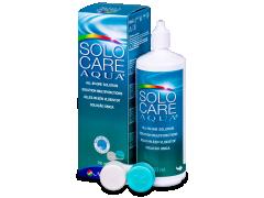 Roztok SoloCare AQUA 360 ml