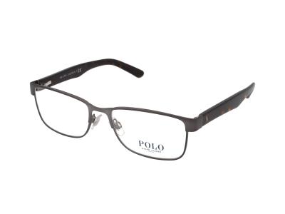 Polo Ralph Lauren PH1157 9157