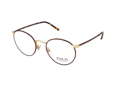Polo Ralph Lauren PH1179 9384