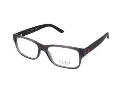 Polo Ralph Lauren PH2117 5407