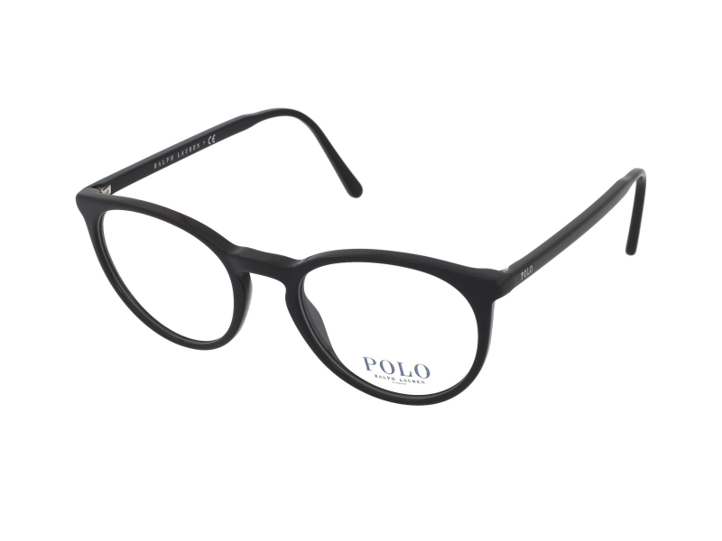 Polo Ralph Lauren PH2193 5001