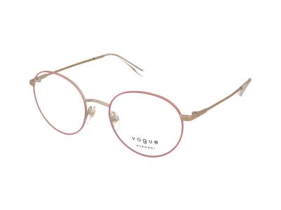 Vogue VO4177 5075