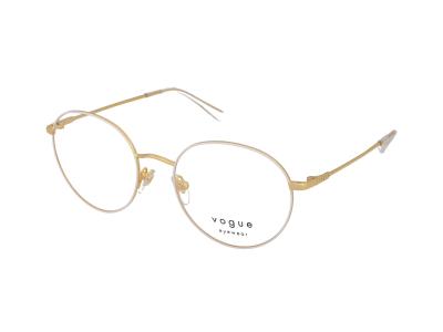 Vogue VO4177 5120