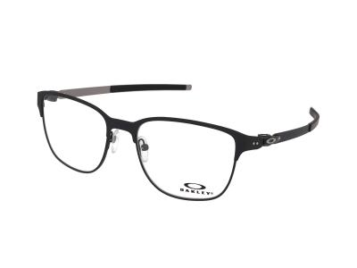 Oakley Seller OX3248 324801