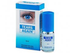 Oční sprej Tears Again 10 ml