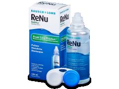 Roztok ReNu MultiPlus 120 ml