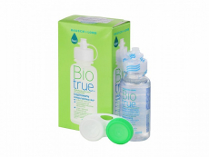 Roztok Biotrue 60 ml