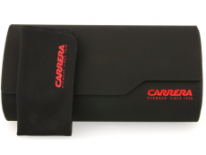 Carrera Carrera 1007/S 003/9O