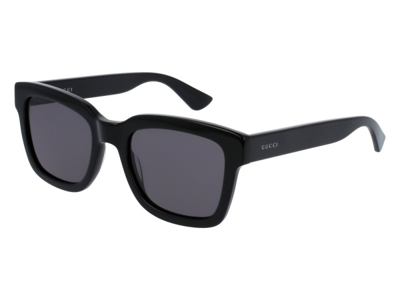 Gucci GG0001S-001