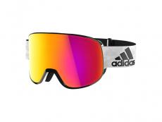 Adidas AD81 50 6056 Progressor C
